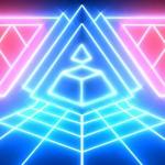Daft Punk's epische aankondiging van hun album en wereldtournee Alive 2017