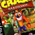 De jeugd van tegenwoordig speelt klassieker Crash Bandicoot uit 1996