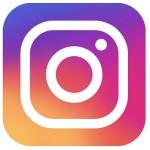 DailyBase.nl vult je feed op Instagram!