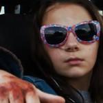 De nieuwe gruwelijk vette trailer van 'Logan' weet indruk te maken!