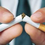 Wat als mensen in de tabaksindustrie hardop de waarheid zouden zeggen…