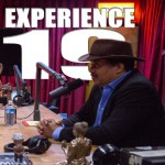 Eindbaas Neil deGrasse Tyson te gast bij de podcast van Joe Rogan