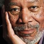 Morgan Freeman vertelt op zijn sterfbed waar het leven om draait