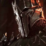 Sauron is terug in de nieuwe trailer van Shadow of War