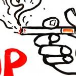 AsapSCIENCE: Wat gebeurt er met je lichaam als je stopt met roken?