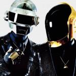 Internetklassieker: Charleston style x Daft Punk