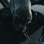 Filmtrailers van Alien: Covenant & Guardians of the Galaxy 2