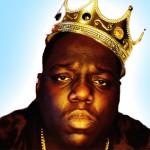 Kids geboren na 2000 reageren op legendarische rapper Notorious BIG