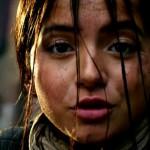 Vechten als een meisje in de nieuwe trailer van Transformers: The Last Knight