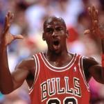 Dit is hoe basketballegende Michael Jordan zijn vermogen uitgeeft
