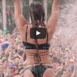 De gave livesets van Ultra Music Festival Miami 2017 check je hier!