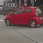 Dashcam Europa: een compilatie vol zorgwekkende beelden uit het verkeer