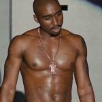 Trailer: 'All Eyez on Me' (Tupac film!)