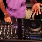 DJ's Mashd N Kutcher houden ervan om het publiek te trollen