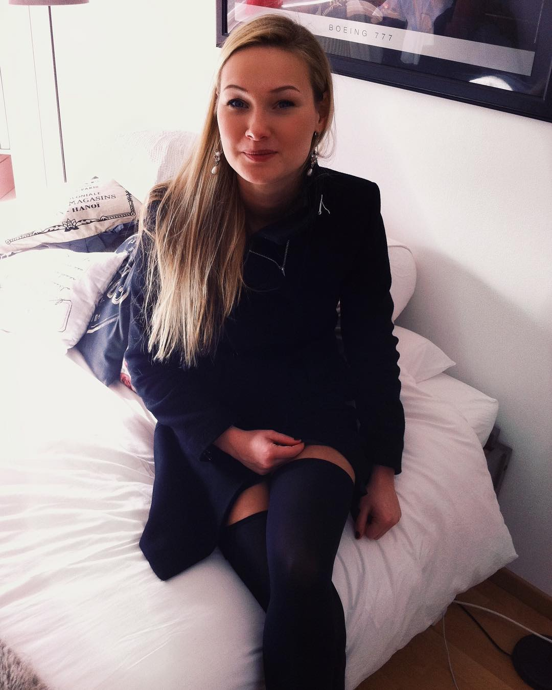 dutchpilotgirl (12)