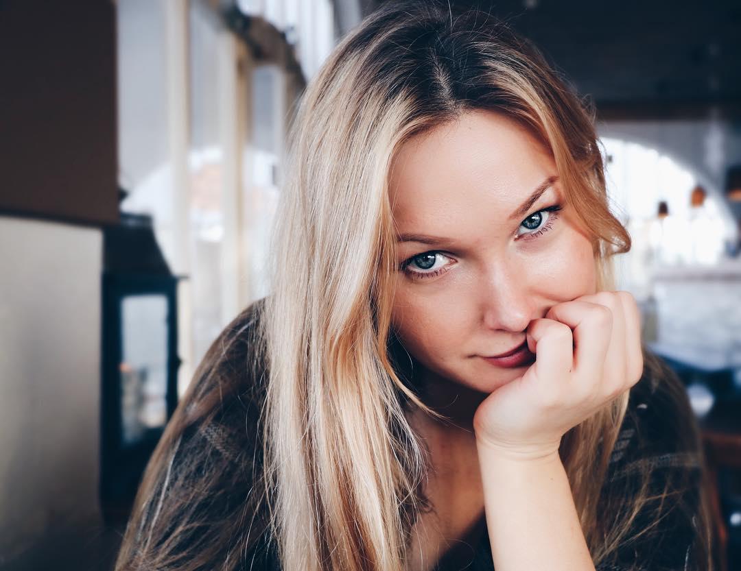dutchpilotgirl (21)