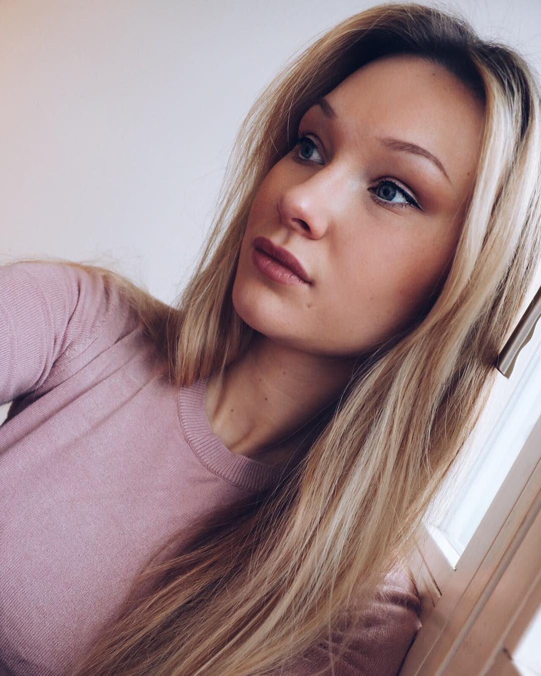 dutchpilotgirl (22)