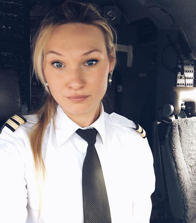 dutchpilotgirl (24)