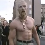 Internetklassieker: The Techno Viking