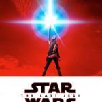 De eerste trailer van Star Wars: The Last Jedi is hier te bekijken!