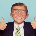 Vijf slimme tips om voortaan efficiënter te werk te gaan