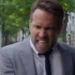 Trailer: The Hitman's Bodyguard (met Ryan Reynolds & Samuel L. Jackson)