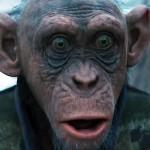 De 'final trailer' van War of the Planet of the Apes weet wél indruk te maken