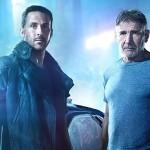 De epische eerste trailer van Blade Runner 2049 check je hier!