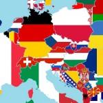 Dashcam Europa: een compilatie vol verontrustende beelden uit het verkeer