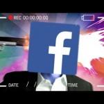 Parodie die de spijker op zijn kop slaat: 'Every Facebook Video EVER'