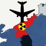 De Noord-Koreaanse situatie nader bekeken: moeten we ons zorgen maken?