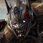 Heerlijk dom popcornvermaak: Transformers: The Last Knight (final trailer)