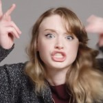100 mensen delen hun favoriete belediging