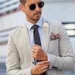 10+ handige tips voor het kopen van de perfecte stropdas