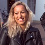 Nederlandse meiden verklappen oliedom hun eigen wachtwoord