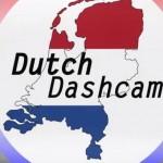 Dutch Dashcam compilatie: verontrustende beelden uit het Nederlandse verkeer