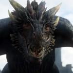Trailer #2: Game of Thrones seizoen 7