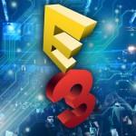 De vetste gametrailers van de E3 check je hier op DailyBase.nl!
