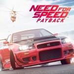 Eerste trailer van de nieuwe Need for Speed: Payback