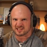 Mac Lethal doet 27 Styles of Rapping