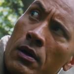 The Rock schittert in de reboot van Jumanji (trailer #1 nu te zien!)