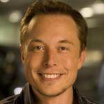 Tesla auto's voorspellen ongelukken eerder dan jij het ziet