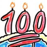 AsapScience legt uit hoe je 100 jaar oud kunt worden