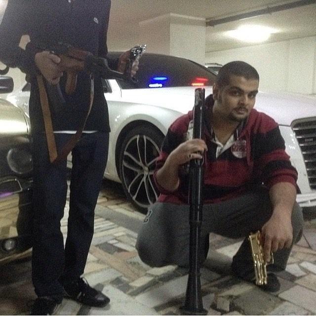 arabs (13)