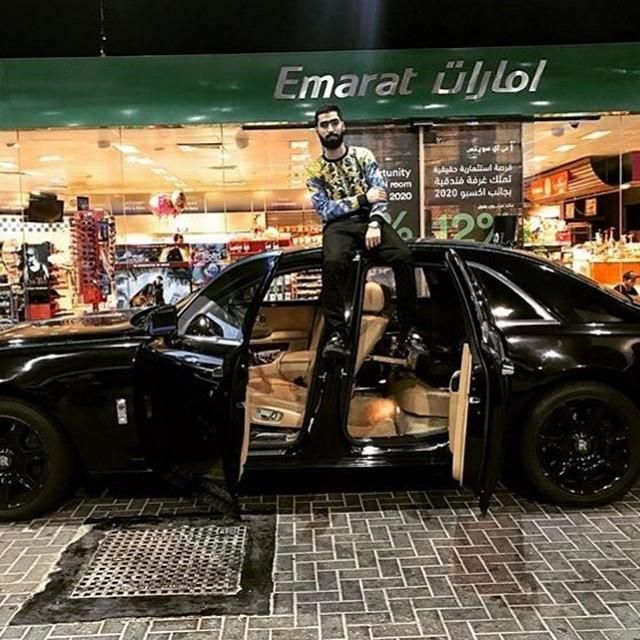 arabs (29)