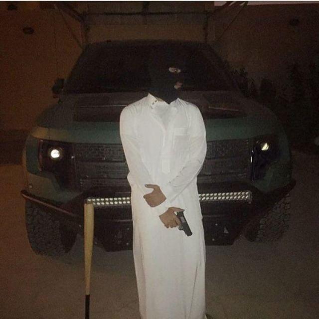 arabs (34)