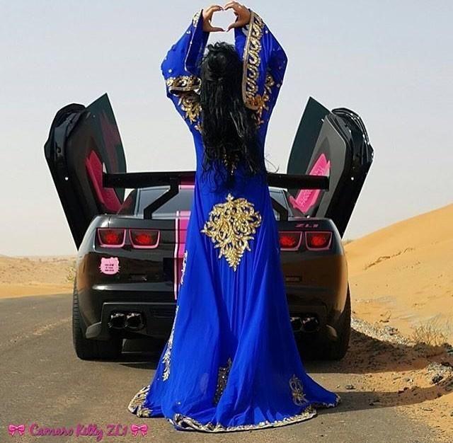 arabs (7)