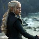 Check hier twee nieuwe trailers van seizoen 7 van Game of Thrones