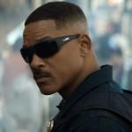 Trailer #1 van Bright met Will Smith (Netflix film) ziet er nogal bijzonder uit!