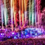 De vetste livesets van Tomorrowland Festival Belgium 2017